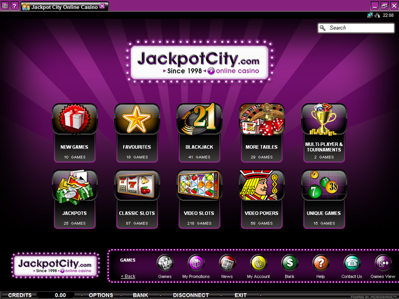 deposit money online gambling sites